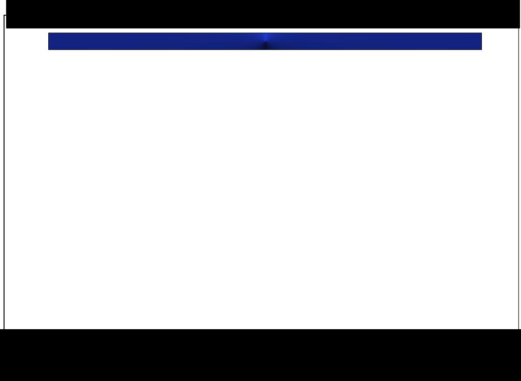 Dafeo - Conseil du dirigeant